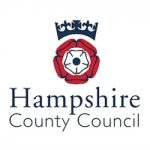 Hampshire County Council Clinical Waste Solutions
