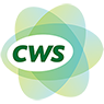 Clinical Waste Services