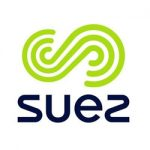 Suez Clinical Waste Solutions